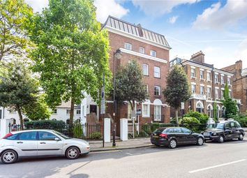 Thumbnail 2 bed flat for sale in Mulberry Court, 2 Highbury Hill, London
