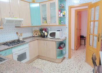 Thumbnail 3 bed apartment for sale in Puerto De Mazarrón, Murcia, Spain