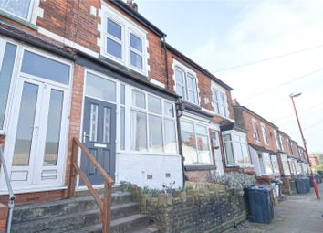 2 bed terraced house for sale in Dell Road, Birmingham B30