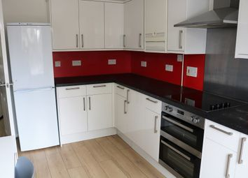 Thumbnail 6 bed shared accommodation to rent in 7 Perne Avenue, Cambridge