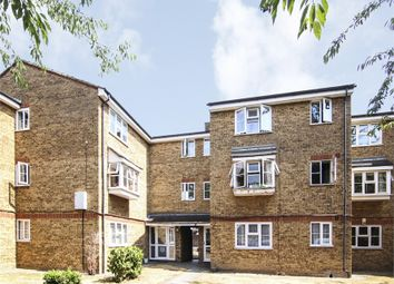 Thumbnail 2 bed flat for sale in Mill Court, 61 Ruckholt Road, Leyton, London