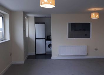 Thumbnail 2 bed flat to rent in Erebus Drive, Royal Artillery Quays, London