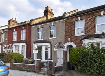 4 bed terraced house to rent in Ferrers Road, London SW16