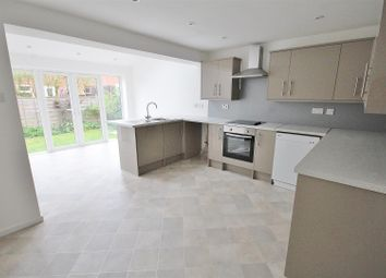 Thumbnail 3 bed property for sale in Westfield Road, North Duffield, Selby