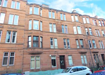 Thumbnail 1 bed flat to rent in 2/3, 14 Fairlie Park Drive, Glasgow, Lanarkshire