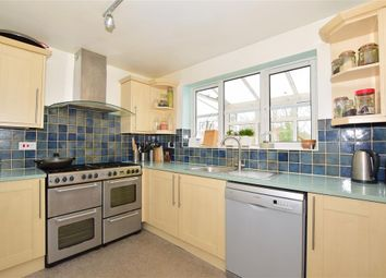 Thumbnail 6 bedroom detached house for sale in Wantage Close, Maidenbower, Crawley, West Sussex