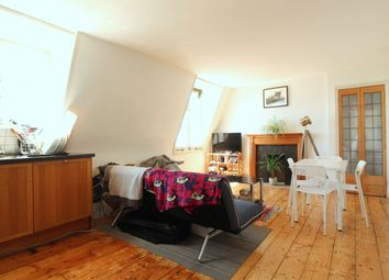Thumbnail 1 bed flat to rent in Montpelier Place, Brighton