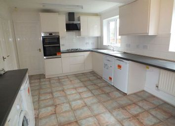 Thumbnail 4 bed detached house to rent in Elmbridge Drive, Monkspath, Solihull