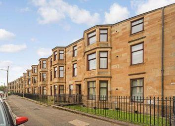 2 bed flat for sale in Grange Road, Battlefield, Glasgow G42