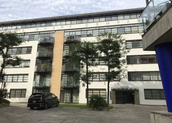 Thumbnail 2 bed flat for sale in New Wharf Road, Kings Cross, London