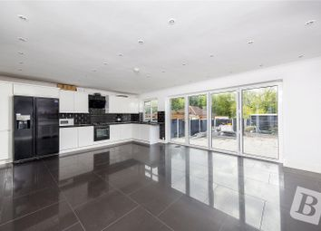 4 bed semi-detached house for sale in Blenheim Gardens, Aveley, South Ockendon, Essex RM15