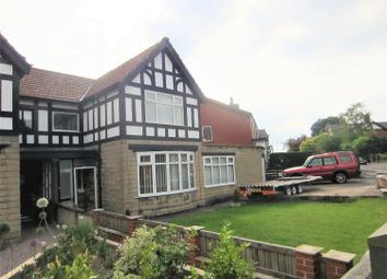 Thumbnail 3 bed semi-detached house for sale in Claremont Avenue, Chorley