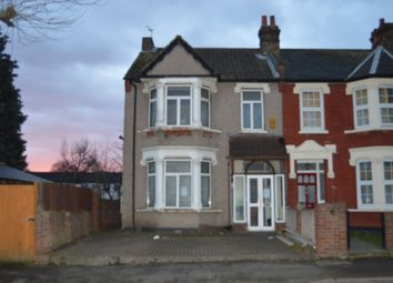 Thumbnail 3 bed semi-detached house for sale in Grosvenor Road, Southall