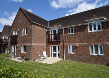 Thumbnail 2 bed property for sale in Adams Way, Alton