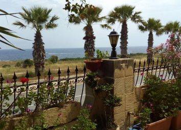 Thumbnail 3 bed villa for sale in 3 Bedroom Villa, Pembroke, Sliema & St. Julians, Malta