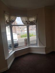 3 bed terraced house for sale in Athol Road, Sunderland SR2