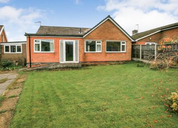 Stubley Lane Dronfield Woodhouse, Derbyshire S18