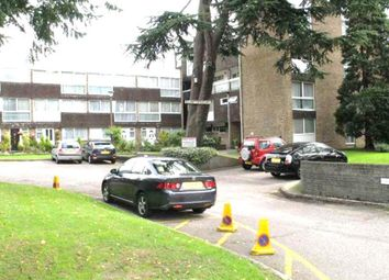 2 bed maisonette for sale in Ailantus Court, Stonegrove, Edgware HA8