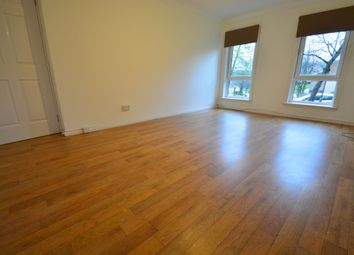 Thumbnail 2 bed flat for sale in Findhorn, Erskine