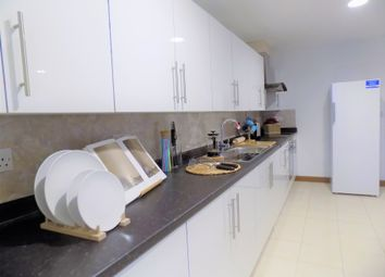 Thumbnail 6 bed semi-detached house to rent in Sheriff Avenue, Coventry