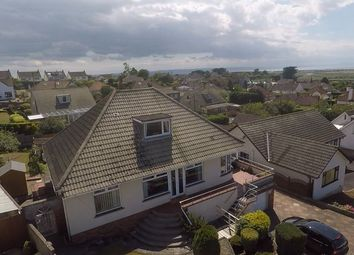 Thumbnail 3 bed bungalow for sale in Wentwood Drive, Bleadon Hill, Weston-Super-Mare