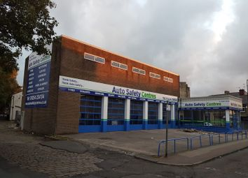 Thumbnail Parking/garage to let in Abbey Street, Accrington