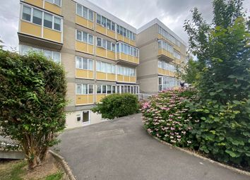 Thumbnail 2 bed flat for sale in Cameron Close, Warley, Brentwood
