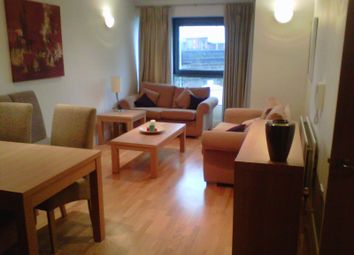 Thumbnail 2 bed flat to rent in Mere House, 62 Ellesmere Street, Castlefield Locks