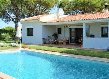 Thumbnail 3 bed villa for sale in Avenida Cerro Da Vila, Quarteira, Loulé, Central Algarve, Portugal