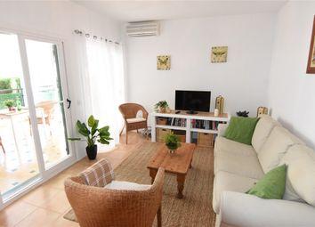 Thumbnail 1 bedroom apartment for sale in El Alamillo, Puerto De Mazarron, Mazarrón, Murcia, Spain