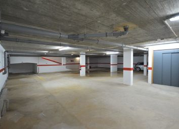 Thumbnail Parking/garage for sale in Estômbar E Parchal, Estômbar E Parchal, Lagoa (Algarve)