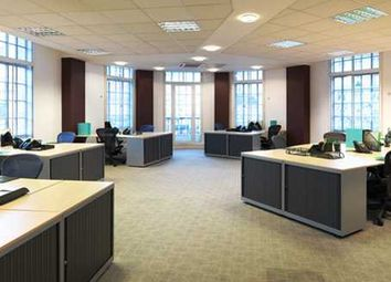 Thumbnail Office to let in Duncannon Street, London