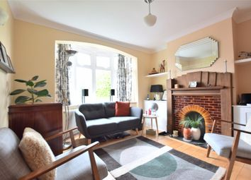 Thumbnail 3 bedroom semi-detached house for sale in 19 Kendal Road, Gloucester