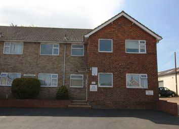 Thumbnail 1 bed flat to rent in Windsor Way, Polegate