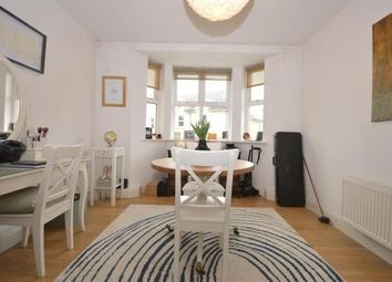 Thumbnail 2 bed flat to rent in Kenwood Court, Kenwood Road