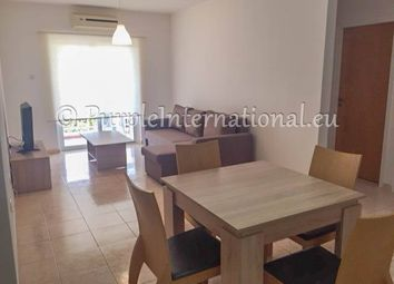 Thumbnail 2 bed apartment for sale in 18, Ayia Thekla Road, Agia Napa (Ayia Napa) 5345, Cyprus