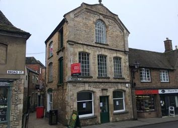 Thumbnail Retail premises to let in 5 Red Lion Street, Stamford, Lincolnshire