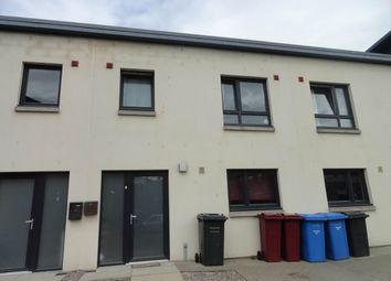 Thumbnail 2 bed detached house to rent in Bellfield Street, Dundee