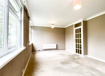 Thumbnail 2 bed flat to rent in Malvern Close, St.Albans