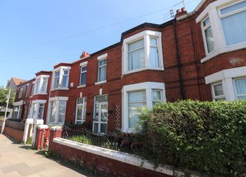 4 bed terraced house for sale in Mill Lane, Wallasey CH44