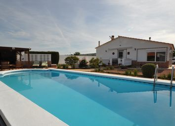 Thumbnail 3 bed villa for sale in 03638 Les Salines D'elda, Alacant, Spain