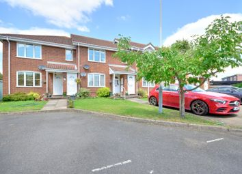 1 bed maisonette to rent in St.Gregory Close, Ruislip, Middlesex HA4