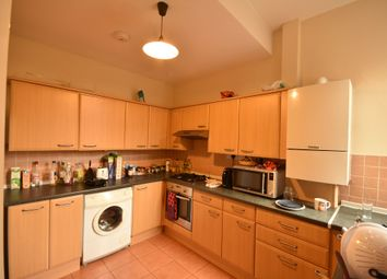 Thumbnail 6 bedroom maisonette to rent in Fern Avenue, Jesmond, Newcastle Upon Tyne
