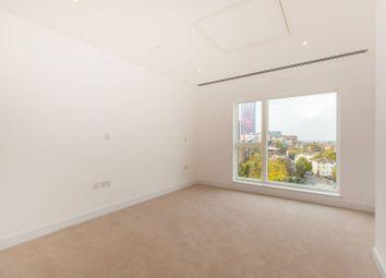 Thumbnail 2 bed flat to rent in Morello, Croydon