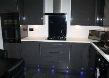Thumbnail 2 bedroom property for sale in Westminster Street, Bolton