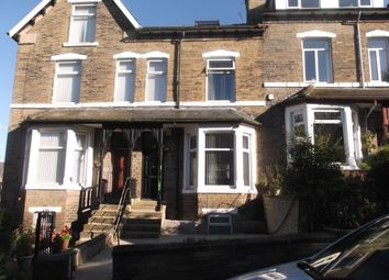 4 bed terraced house for sale in Beamsley Road, Bradford BD18