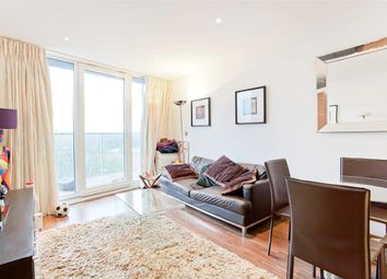 Thumbnail 1 bed flat for sale in Lanson Building, Chelsea Bridge Wharf, London