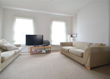 Thumbnail 2 bed maisonette to rent in Queen Street, Maidenhead, Berkshire