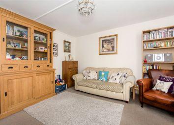 2 bed maisonette for sale in Ross House, Prusom Street, London E1W
