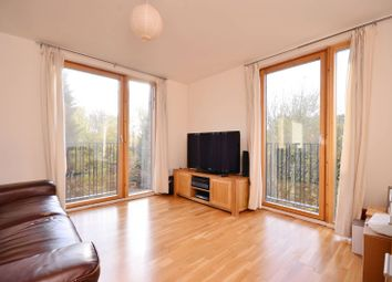 Thumbnail 2 bed flat to rent in Bennets Courtyard, Colliers Wood